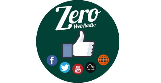 Venite a trovarci  sulle nostre pagine social!